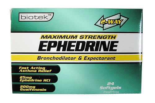 where can i buy ephedrine pills